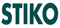 STIKO